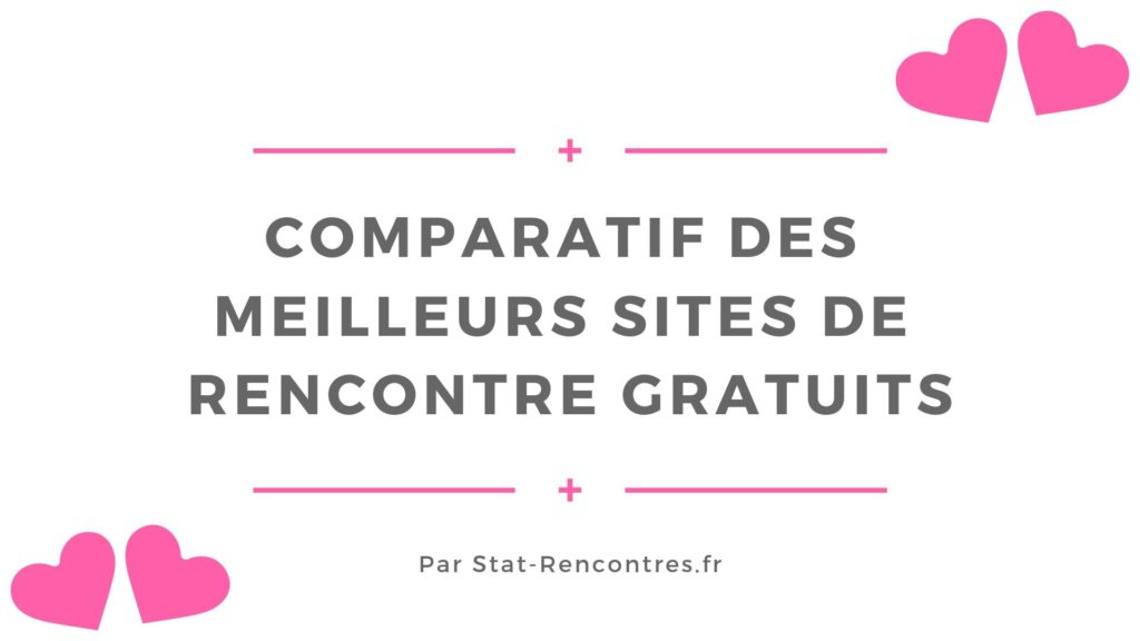 Plus de 75 sites de rencontre