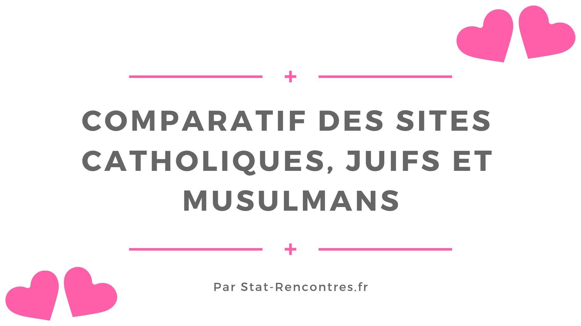 Val-d'Oise. Pontoise : Christine Guimonnet, chevalier du Mérite pour son travail sur la mémoire