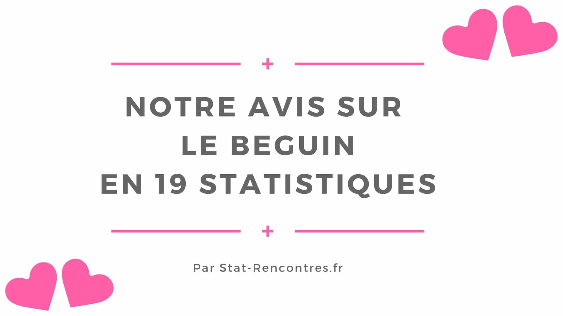 Le-Beguin – Test & Avis
