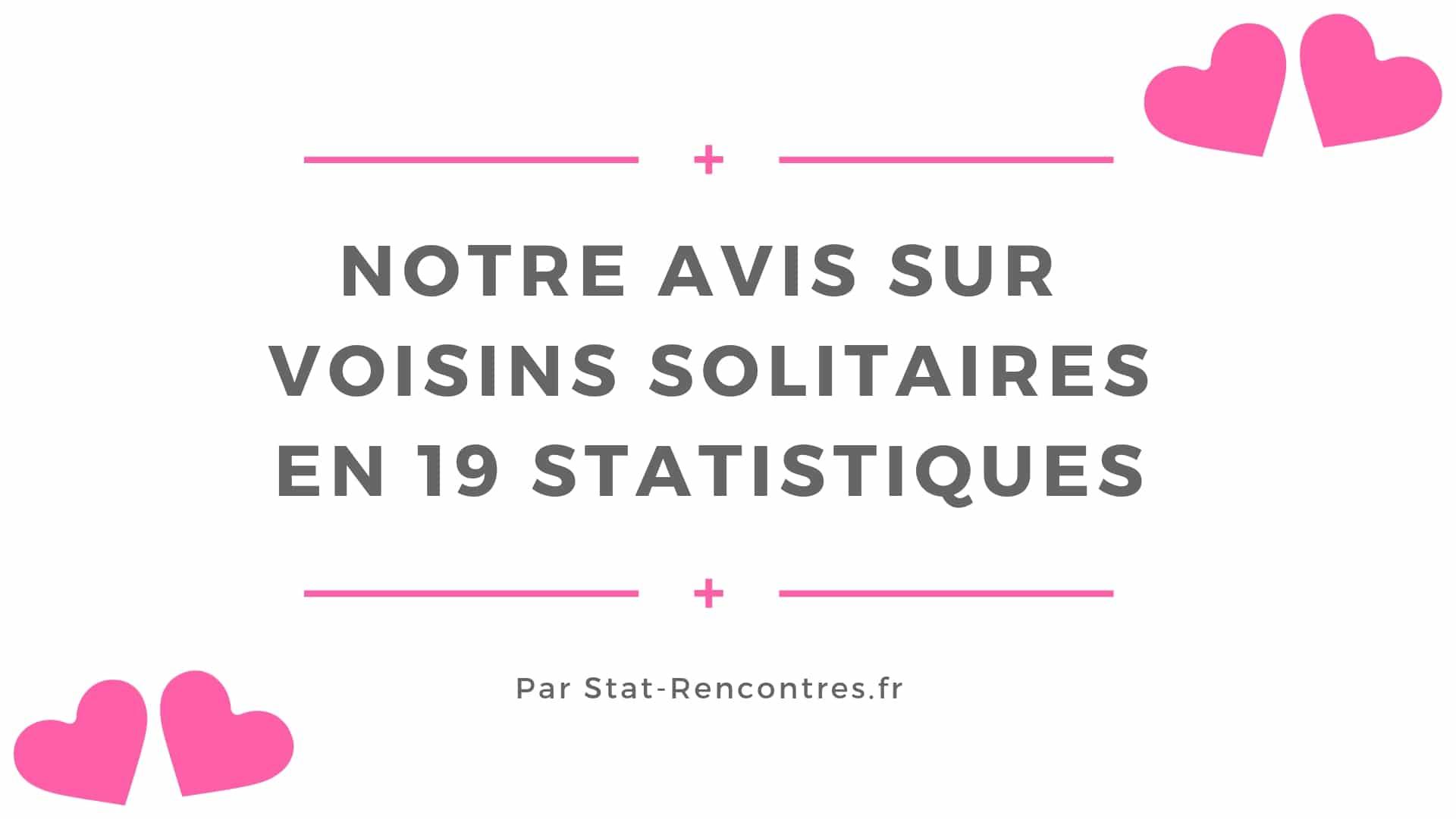 célébrités rencontres sites Web