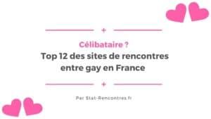 site de rencontres gay