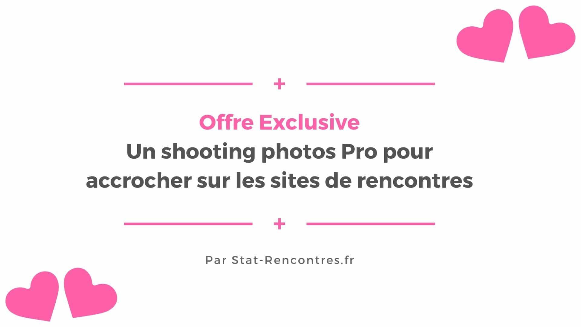 photographe pro site de rencontres