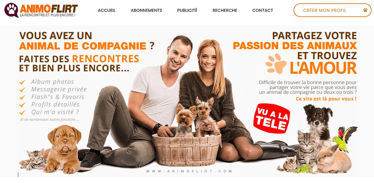 Un deux trois site de rencontres - Telecharger site de rencontre badoo gratuit
